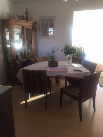 Apartamento à venda com 3 dormitórios em Morro do espelho, São leopoldo cod:LI261036 - Foto 6