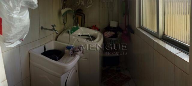 Apartamento à venda com 2 dormitórios em São sebastião, Porto alegre cod:557 - Foto 5