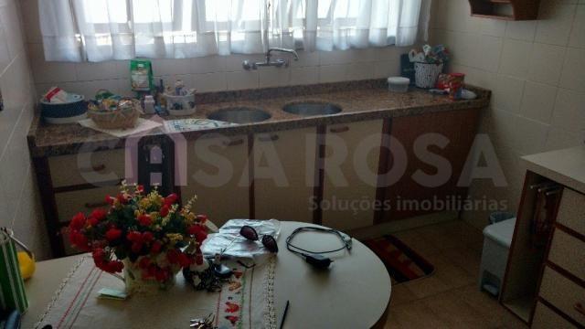 Casa à venda com 3 dormitórios em Bela vista, Caxias do sul cod:431 - Foto 19