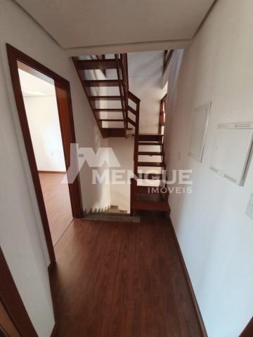 Casa de condomínio à venda com 3 dormitórios em Jardim floresta, Porto alegre cod:8085 - Foto 9