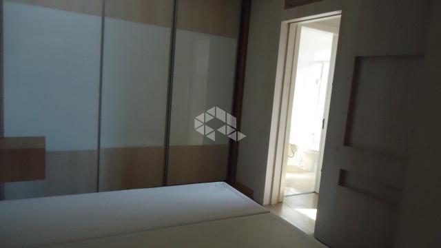 Apartamento à venda com 3 dormitórios em Centro, Garibaldi cod:9906369 - Foto 16