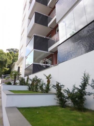 Apartamento à venda com 3 dormitórios em Centro, Garibaldi cod:9908590