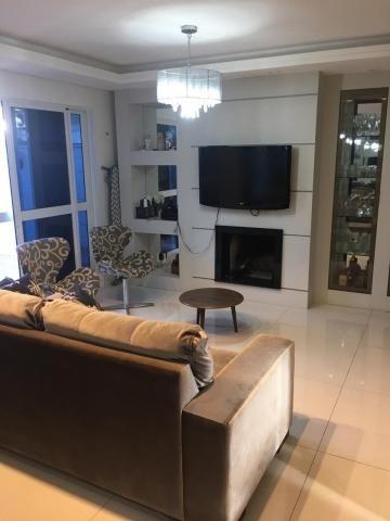 Casa de condomínio à venda com 4 dormitórios cod:9907655 - Foto 3