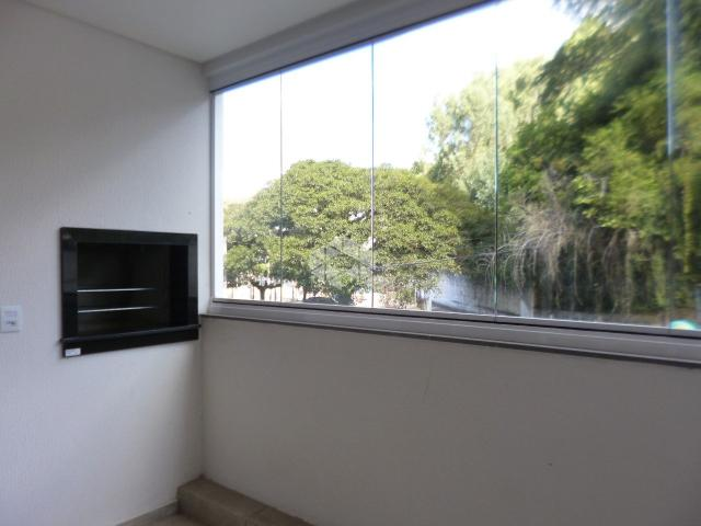 Apartamento à venda com 3 dormitórios em Centro, Garibaldi cod:9908590 - Foto 8