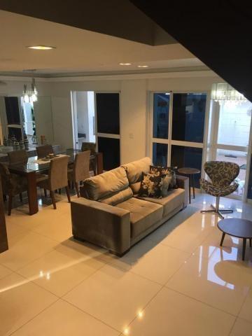 Casa de condomínio à venda com 4 dormitórios cod:9907655 - Foto 4