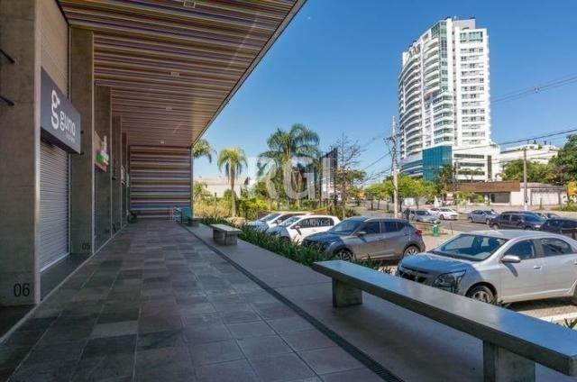 Loja comercial para alugar em Boa vista, Porto alegre cod:BT8724 - Foto 3