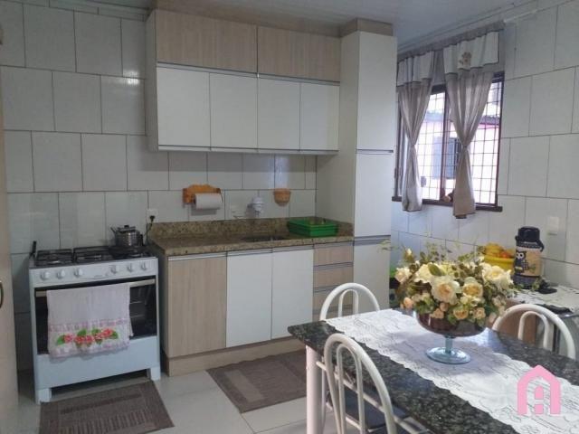 Casa à venda com 5 dormitórios em Desvio rizzo, Caxias do sul cod:2888 - Foto 13
