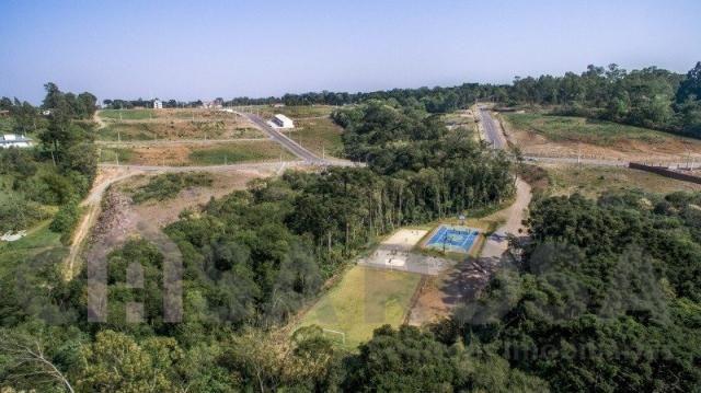Terreno à venda em Bela vista, Caxias do sul cod:2139 - Foto 4