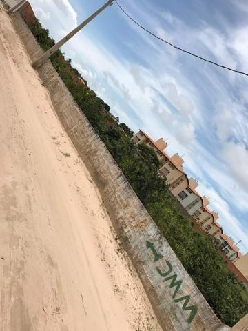 Terreno Araçagy - Foto 5