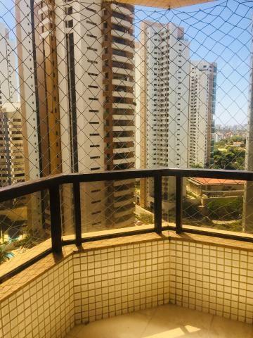 Apartamento para alugar com 3 dormitórios em Horto florestal, Salvador cod:AP00015 - Foto 14