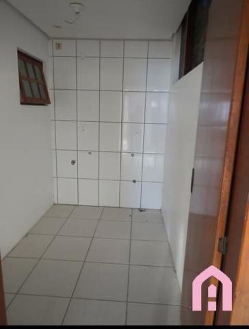 Casa à venda com 2 dormitórios em Cidade nova, Caxias do sul cod:2900 - Foto 3
