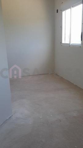Casa à venda com 3 dormitórios em Nossa senhora da saúde, Caxias do sul cod:600 - Foto 11