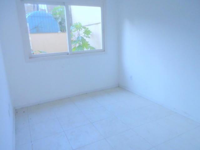 Casa de condomínio à venda com 3 dormitórios em Guarujá, Porto alegre cod:LI1280 - Foto 10