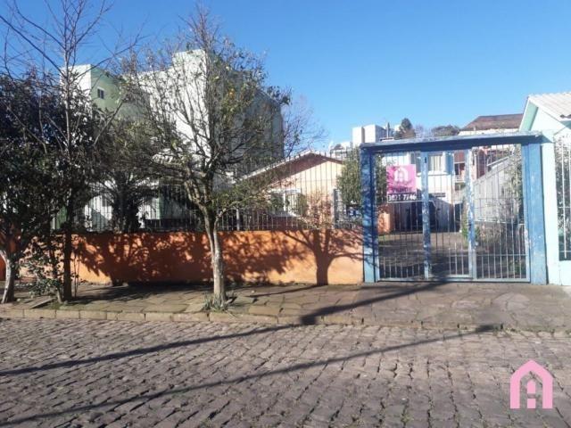 Casa à venda com 2 dormitórios em Desvio rizzo, Caxias do sul cod:2873 - Foto 4