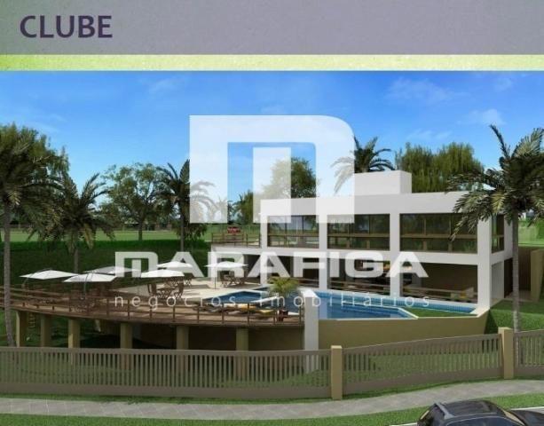 Terreno à venda em Morro santana, Porto alegre cod:5053 - Foto 3