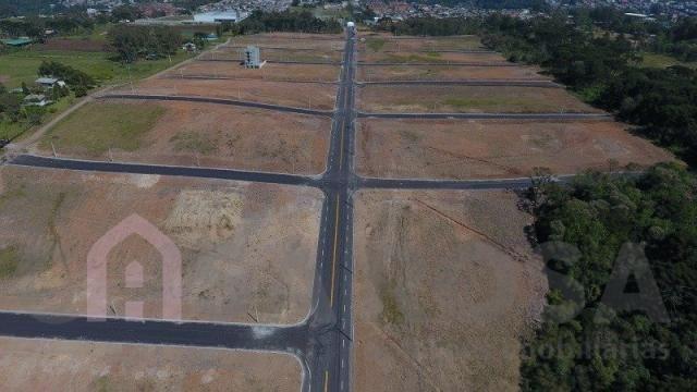 Terreno à venda em Bela vista, Caxias do sul cod:2139 - Foto 8