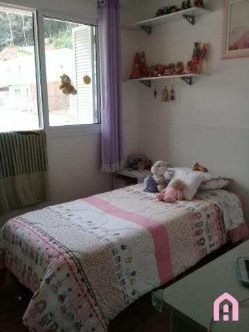 Casa à venda com 3 dormitórios em Colina de flores, Flores da cunha cod:2345 - Foto 3