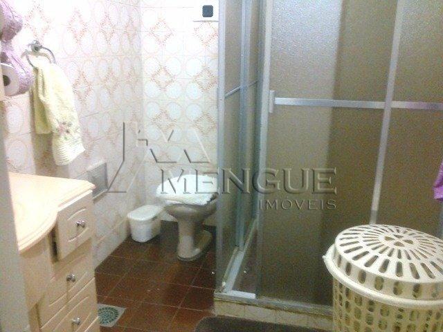 Apartamento à venda com 2 dormitórios em São sebastião, Porto alegre cod:603 - Foto 12