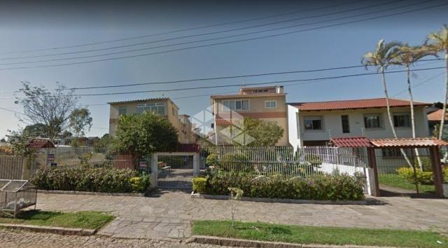 Casa de condomínio à venda com 3 dormitórios em Cristal, Porto alegre cod:9913032 - Foto 15
