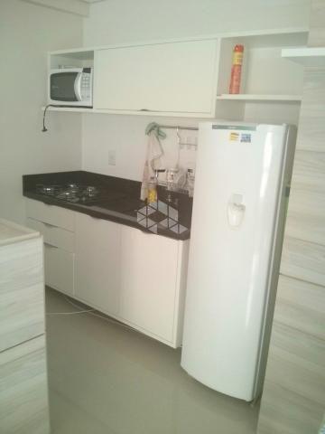 Studio à venda com 1 dormitórios em Centro, Bento gonçalves cod:9905598 - Foto 3
