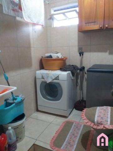 Casa à venda com 5 dormitórios em Desvio rizzo, Caxias do sul cod:2888 - Foto 14