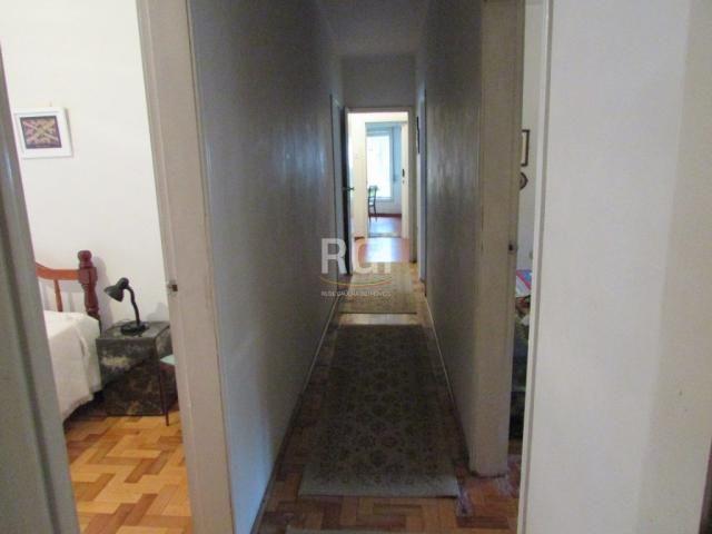 Casa à venda com 3 dormitórios em Ponta grossa, Porto alegre cod:LI50877667 - Foto 15