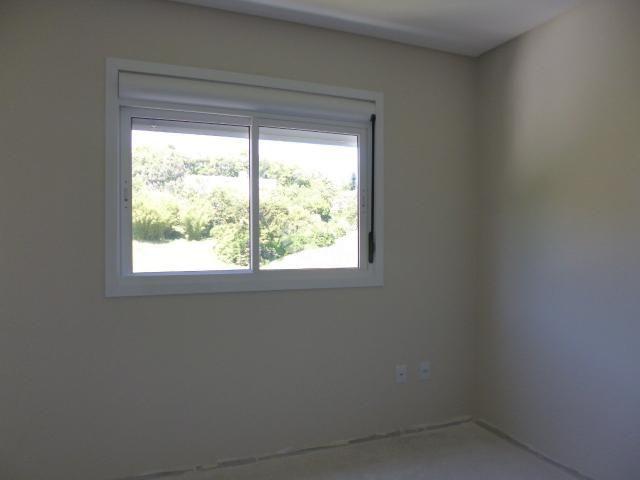 Apartamento à venda com 2 dormitórios em Triângulo, Carlos barbosa cod:9914374 - Foto 14