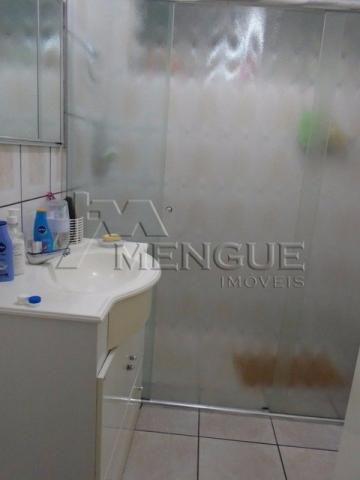 Apartamento à venda com 3 dormitórios em São sebastião, Porto alegre cod:737 - Foto 11