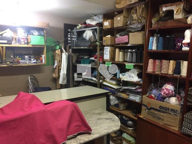 Loja comercial à venda em Chácara das pedras, Porto alegre cod:58460423 - Foto 9