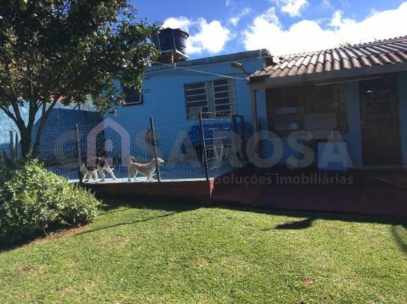 Casa à venda com 2 dormitórios em Serrano, Caxias do sul cod:1275 - Foto 14