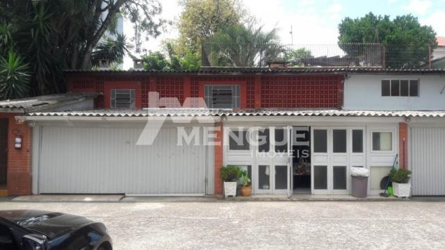 Apartamento à venda com 2 dormitórios em Cristo redentor, Porto alegre cod:6226 - Foto 10