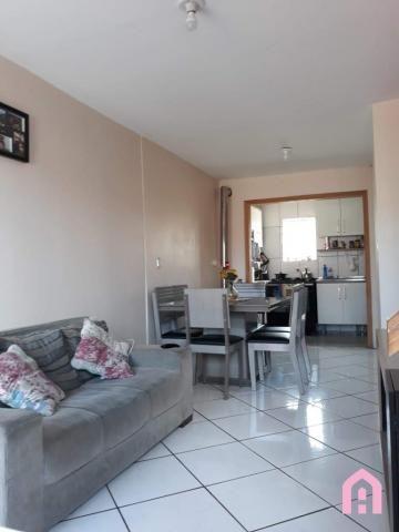 Casa à venda com 2 dormitórios em Charqueadas, Caxias do sul cod:2802 - Foto 7