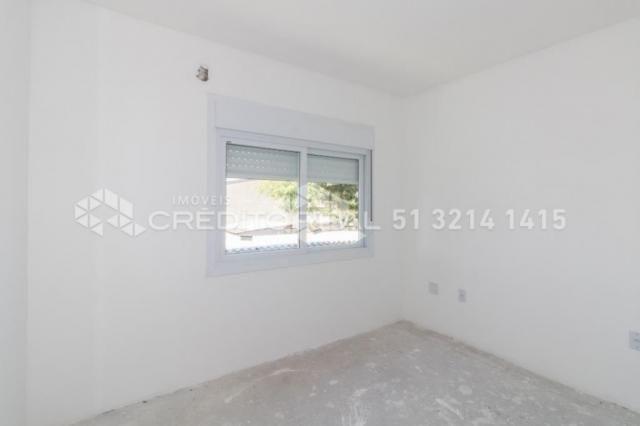 Casa à venda com 3 dormitórios em Tristeza, Porto alegre cod:CA4129 - Foto 14