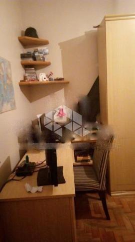 Apartamento à venda com 2 dormitórios em Auxiliadora, Porto alegre cod:9913368 - Foto 5