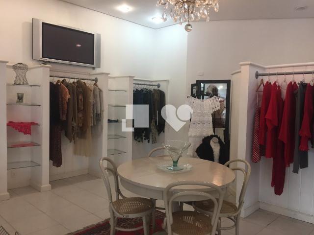 Loja comercial à venda em Chácara das pedras, Porto alegre cod:58460423 - Foto 5
