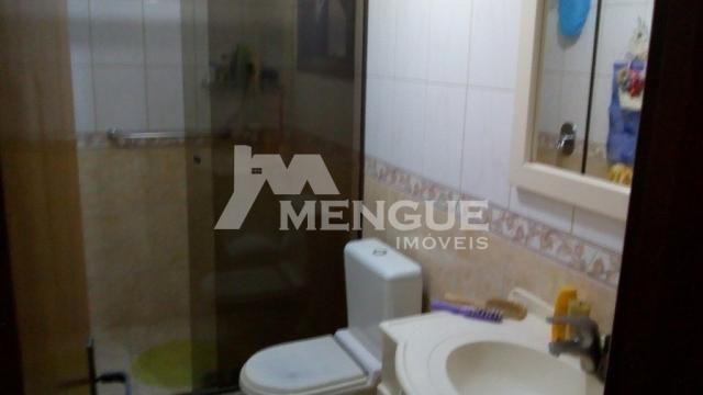 Casa de condomínio à venda com 5 dormitórios em Sarandi, Porto alegre cod:4875 - Foto 9