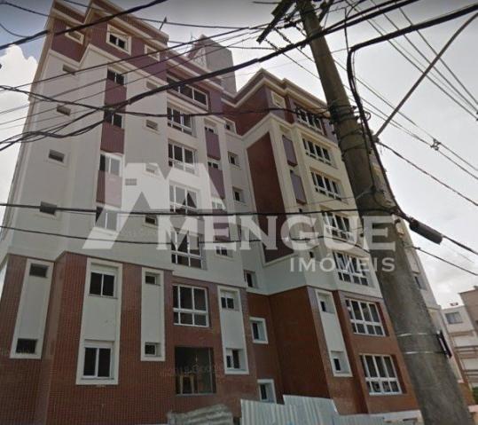 Apartamento à venda com 3 dormitórios em Passo da areia, Porto alegre cod:1833