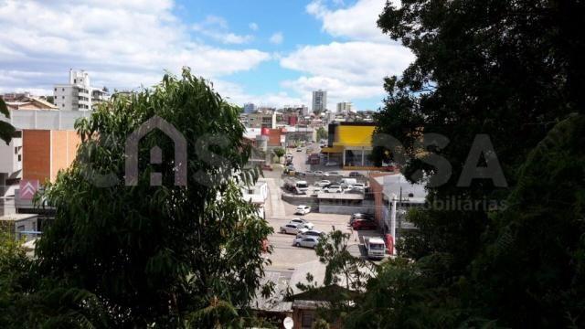 Terreno à venda em Interlagos, Caxias do sul cod:774 - Foto 4