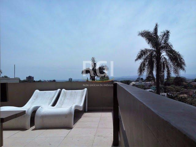 Casa à venda com 3 dormitórios em Jardim américa, São leopoldo cod:LI260912 - Foto 4