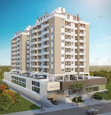 Apartamento à venda com 3 dormitórios em Abraão, Florianópolis cod:Ap0172 - Foto 13