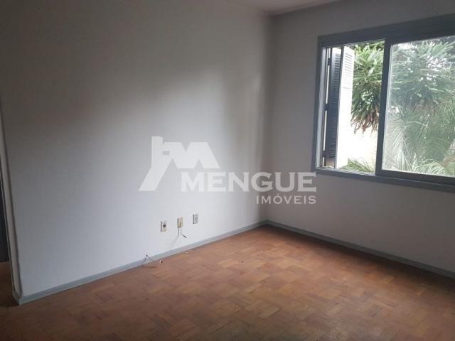 Apartamento à venda com 2 dormitórios em São sebastião, Porto alegre cod:5055 - Foto 14