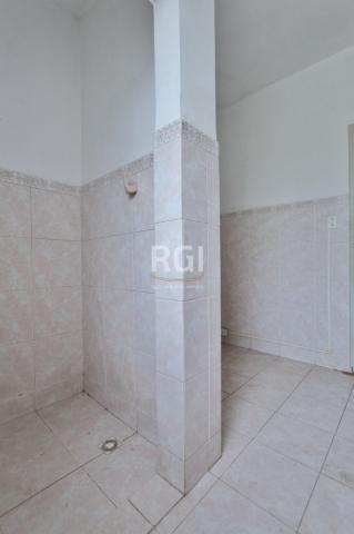 Apartamento para alugar com 2 dormitórios em Nonoai, Porto alegre cod:BT8999 - Foto 2