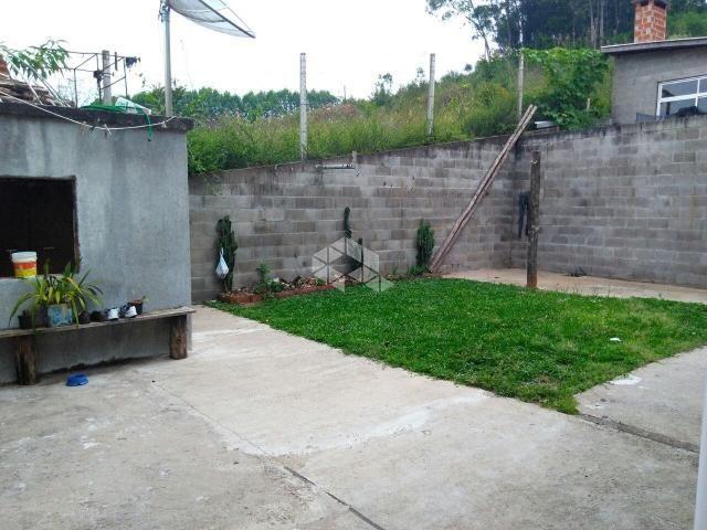 Casa à venda com 4 dormitórios em Centro, Garibaldi cod:9905225 - Foto 15