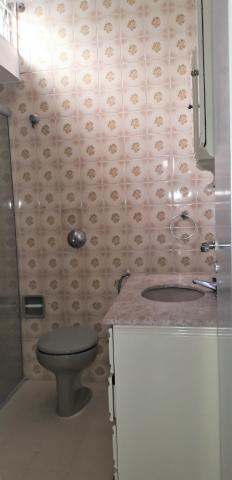 Casa à venda com 4 dormitórios em Guarujá, Porto alegre cod:9889288 - Foto 16