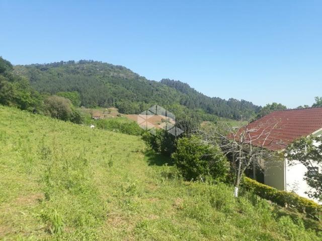 Chácara à venda em São luiz de castro, Boa vista do sul cod:9912945 - Foto 11
