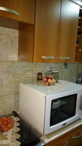Apartamento para alugar com 2 dormitórios em , cod:AA2072 - Foto 9