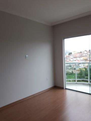 Apartamento - Vendo ótima cobertura no centro de Ouro Branco - Foto 6