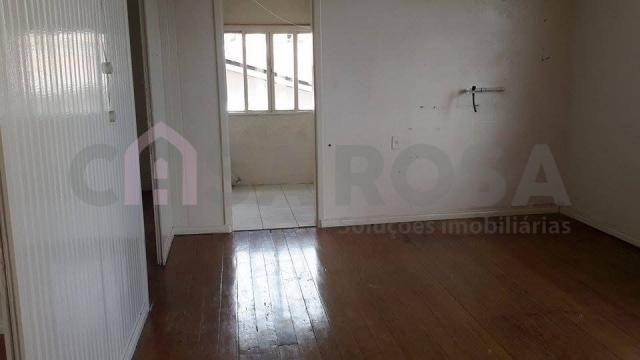 Casa à venda com 5 dormitórios em Jardim eldorado, Caxias do sul cod:94 - Foto 9