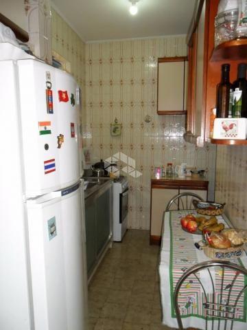 Apartamento à venda com 2 dormitórios em Auxiliadora, Porto alegre cod:9913368 - Foto 14