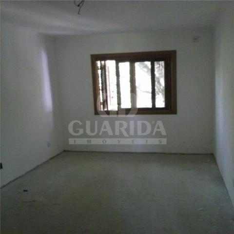 Casa à venda com 3 dormitórios em Cavalhada, Porto alegre cod:151065 - Foto 15